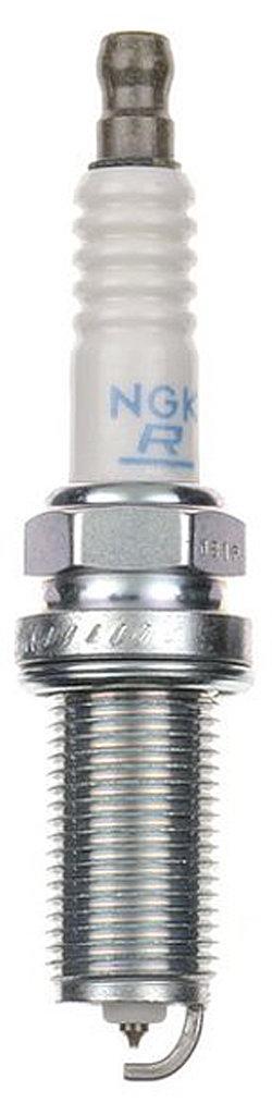 Свеча зажигания NGK PLFR5A-11 (6240)