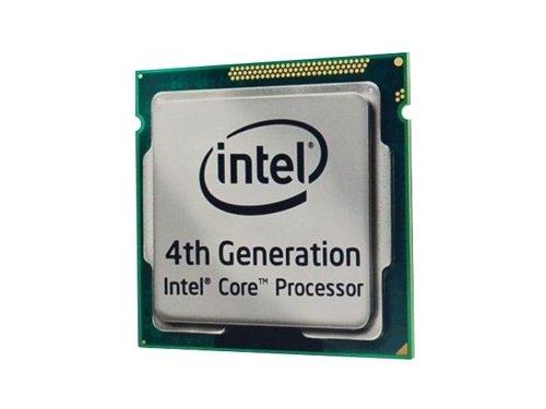 Процессор Intel Core i5-4460 Haswell (3200MHz, LGA1150, L3 6144Kb, Tray)