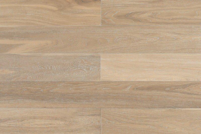 Массивная доска Amber Wood (Амбер Вуд) Классик Ясень Ваниль / Ash Vanilla 300-1800х150х18 мм