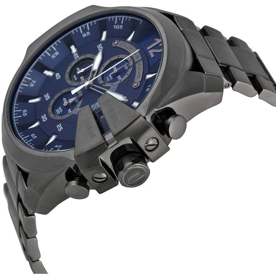 Купить мужские и женские часы дизель по выгодным ценам с максимальной скидкой поможет сервис сравнения цен diesel-russia.