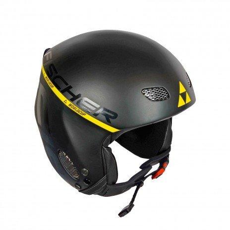 Шлем Fischer Race helmet fis