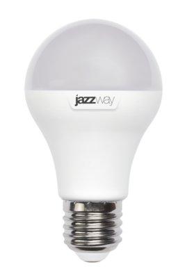 Лампа Jazzway E27 12Вт 3000K