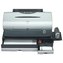 ProfiOffice подставка под принтер
