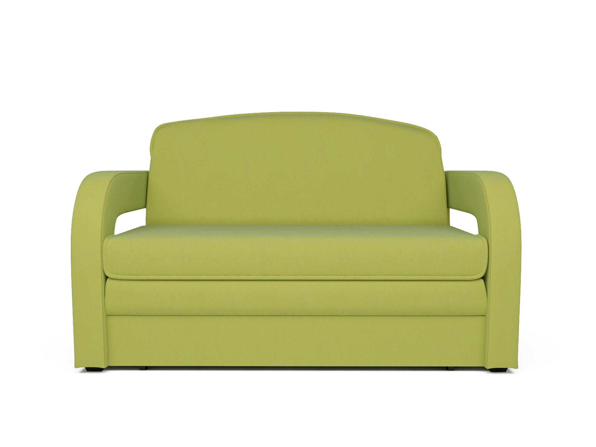 купить диван ширина