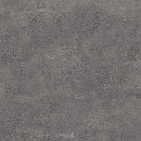Керамическая плитка Alma Ceramica Грэйс напольная ПГ3ГР707 41,8х41,8