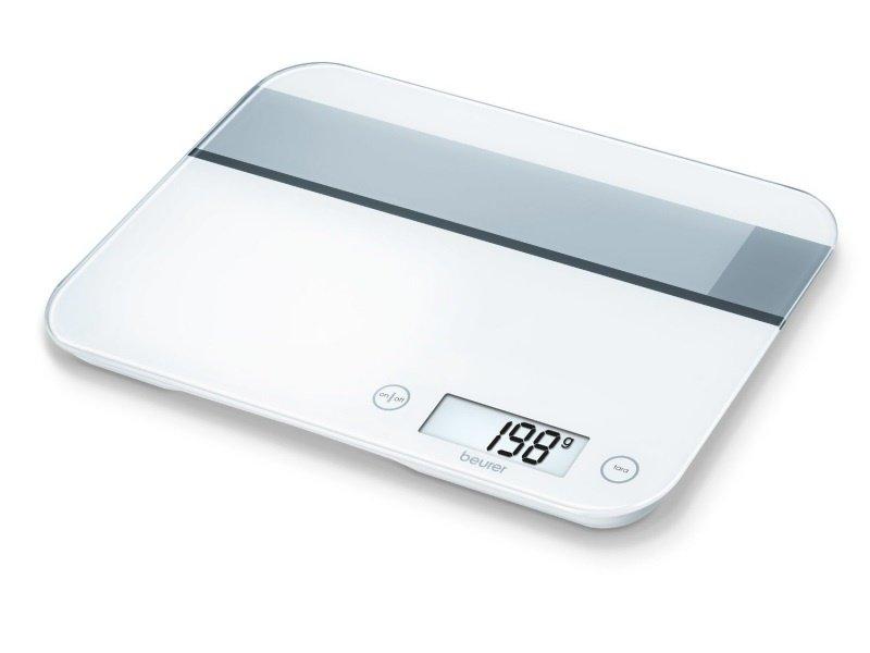 Весы Beurer KS48 Plain