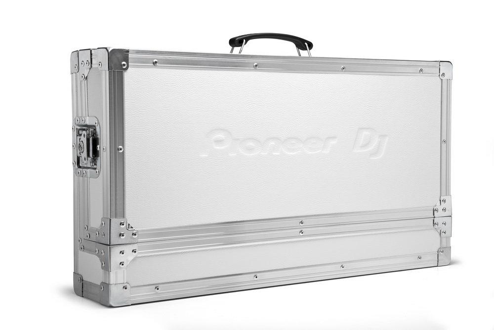 Pioneer PRO-350 FLT W