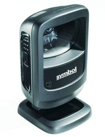 Сканер Motorola Symbol DS9208, DS9208-SR4NNU21ZE