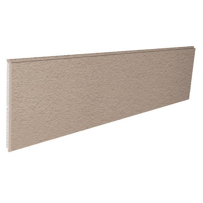 Накладка (панель) фасадная Н 103-30