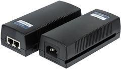 NSGate NIP-101PG PoE-инжектор