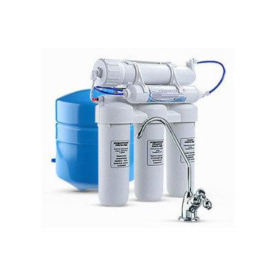 Автомат питьевой воды Аквафор DWM-70S