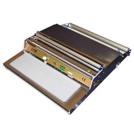 Горячий стол CNW-520