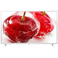 LED телевизор 39-52 дюймов LG 43LK5990