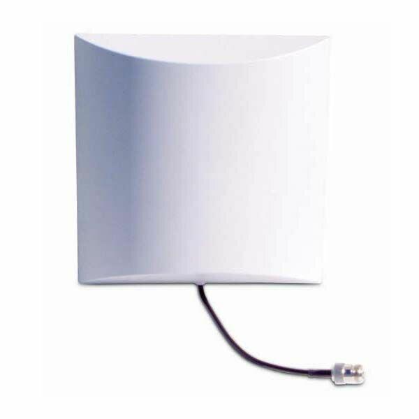 Беспроводное сетевое оборудование D-Link ANT24-1400