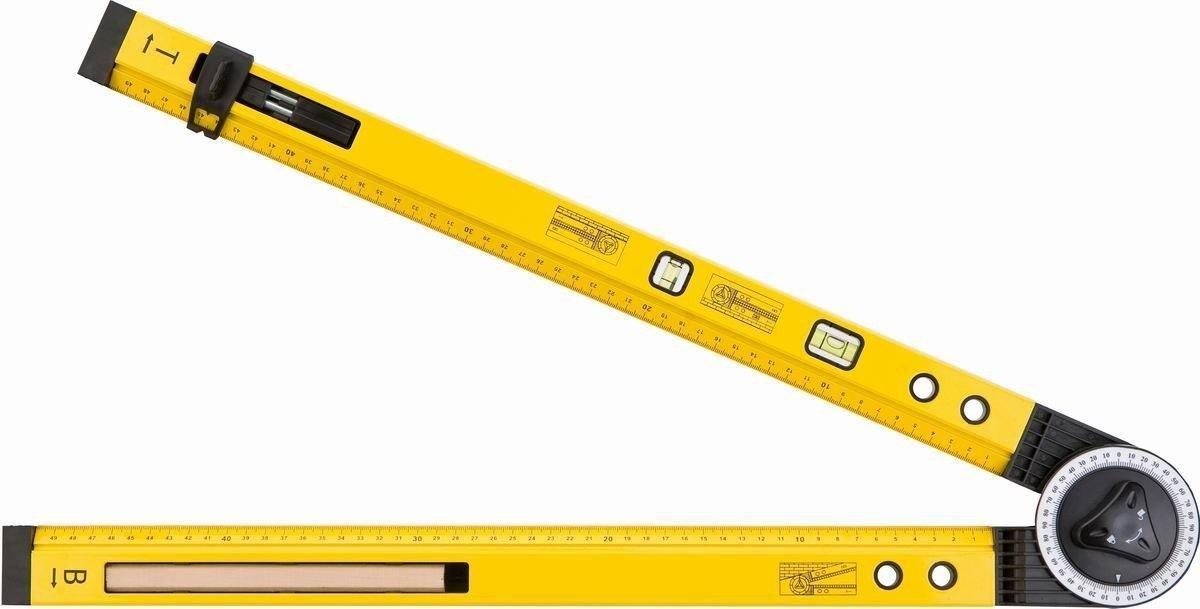 Угломер Topex 30c321