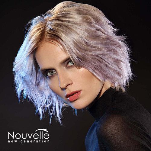 Краска Nouvelle