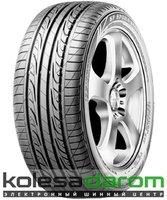 Dunlop SP Sport LM704 195/65 R15 91V - фото 1