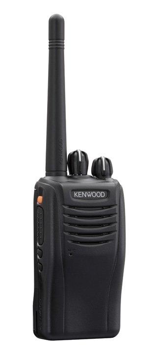 Kenwood TK-3360M