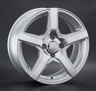 Диск LS Wheels 779 7x16 5/100 ET38 D73,1 SF - фото 1