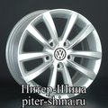 Replay Volkswagen (VV147) 6,5x15 5x112 ET 50 Dia 57,1 (S) - фото 1