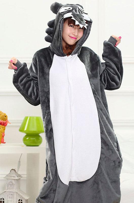 Пижамы кигуруми женские купить в Сургуте ecbb15daa217f