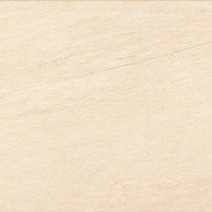 Плитка Opoczno effecto beige напольная 33,3x33,3