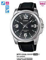 Наручные часы CASIO MTP-1314L-8A