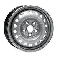 Колесный диск TREBL 9487T 6.5x16/6x130 D84.1 ET62