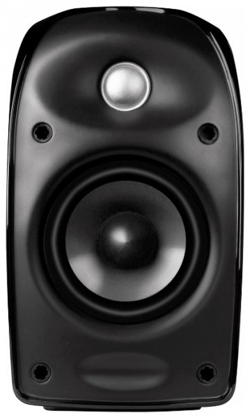 Polk Audio TL2 Satellite Black