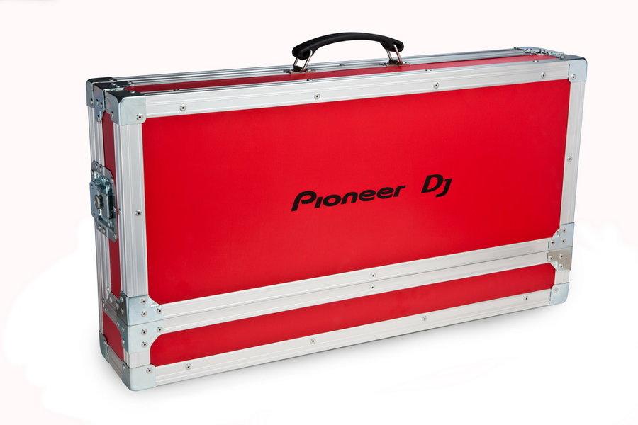 Pioneer PRO-250 FLT