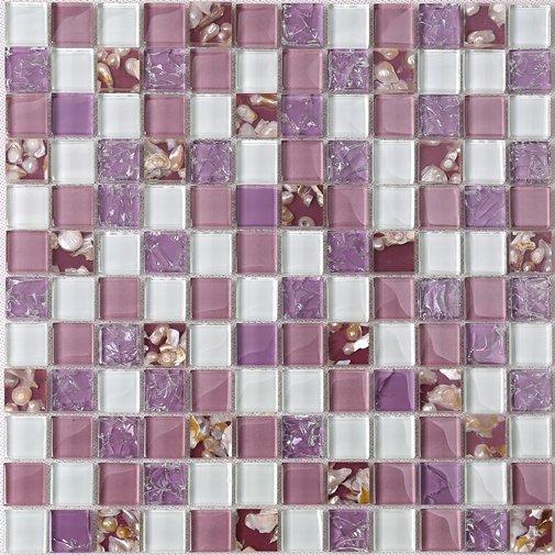Мозаика Elegans Mosaic RA 07