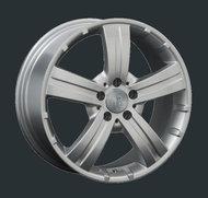 Диски Replay Replica Mercedes MR53 8x18 5x130 ET48 ЦО84.1 цвет S - фото 1