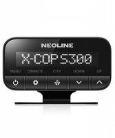 Neoline X-COP S300 - фото 1