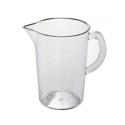 Мерный стакан GASTRORAG JW-606C