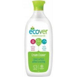 Ecover - Экологическое кремообразное чистящее средство, 500 мл