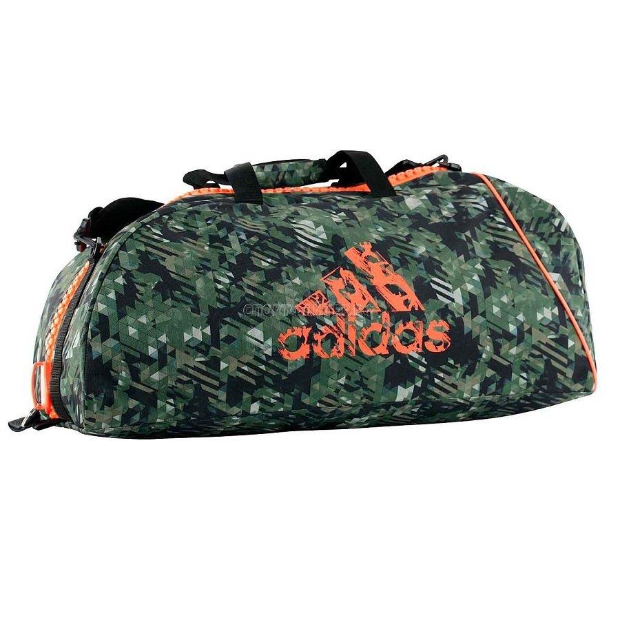 69daae51730a Спортивные сумки в Санкт-Петербурге | Спорт и отдых