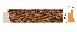 Декоративный багет для стен Декомастер Ренессанс 584-1069