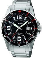 Наручные часы Casio MTP-1291D-1A1
