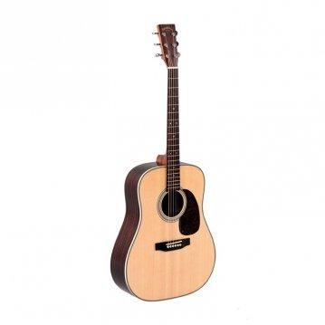 Гитара акустическая Sigma DR-28H