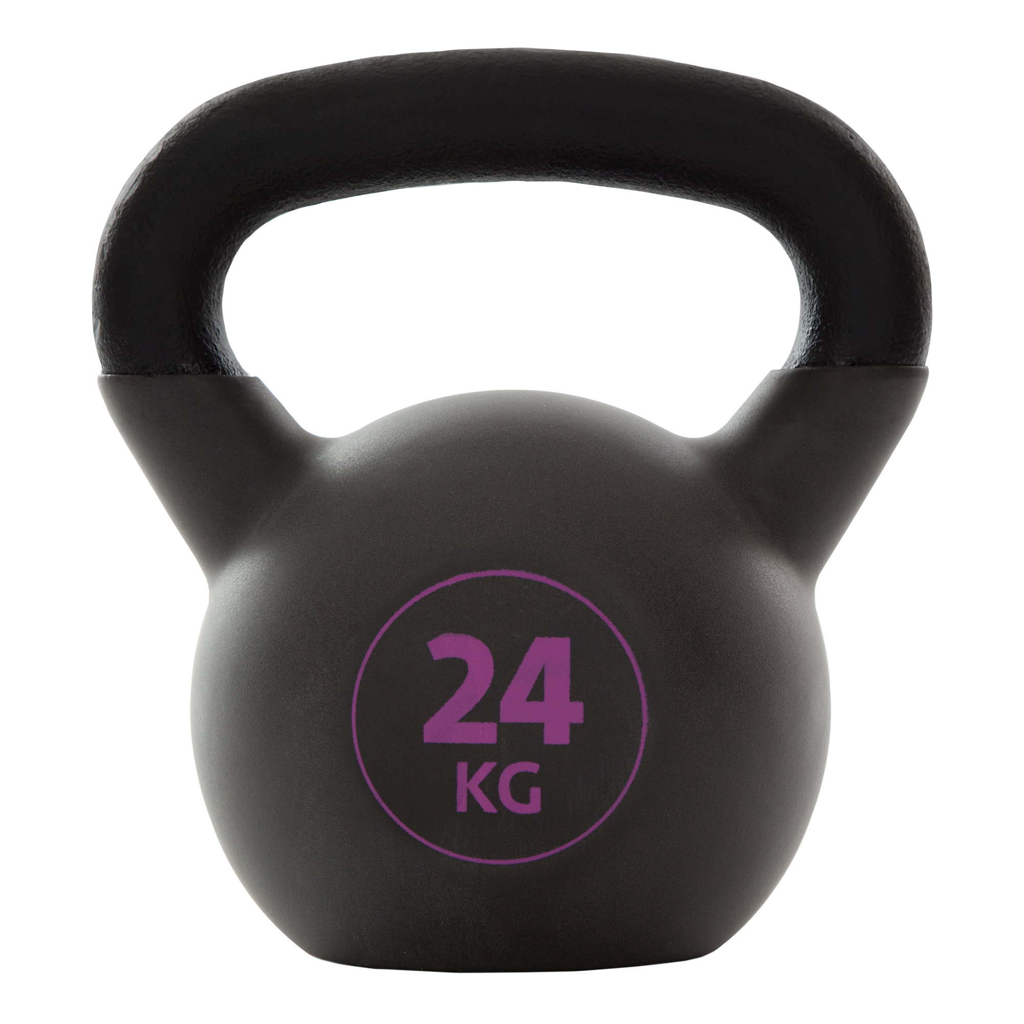 Torneo Гиря, 24 кг 1026-240