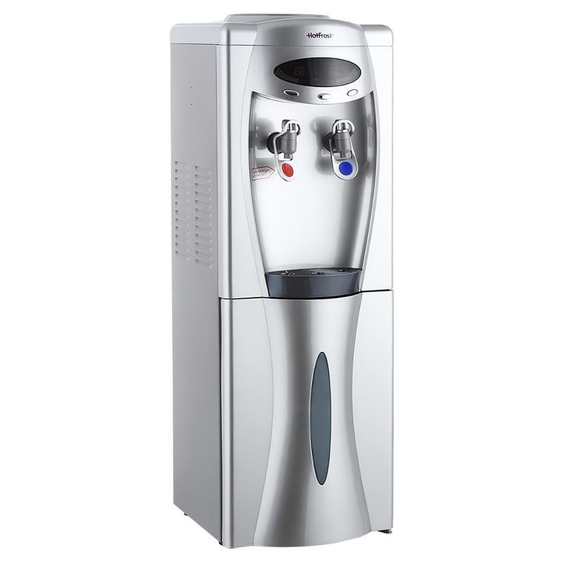 кулер для воды HotFrost V 208 XST