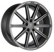 Racing Wheels EVO H-577 8.5x19 5x114.3 ET 35 Dia 67.1 WSS - фото 1