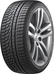 Автомобильная шина зимняя Hankook Winter i*cept Evo 2 W320 225/60 R17 99H - фото 1