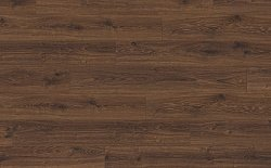 Ламинат Egger PRO Laminate Flooring Classic EPL136 Дуб Ласкен, РФ