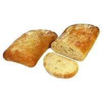 Хлеб чиабатта, 260г