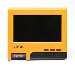 Прайс-чекер CheckIt А1070 оранжевый