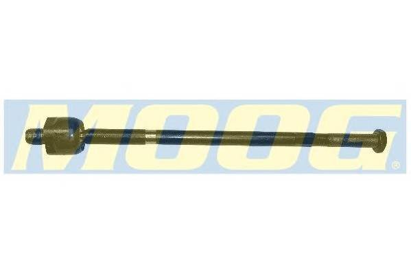 Тяга рулевая vw golf, skoda octavia 1.4-2.3/1.9d 96 Moog VOAX8286