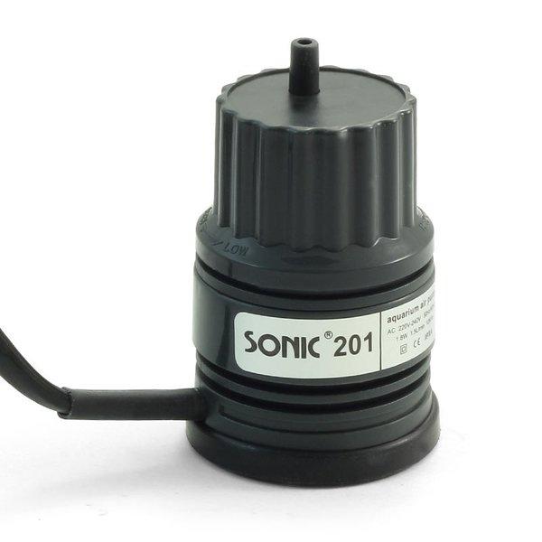 "Компрессор ""Sonic"", 1 x 1 л/мин"