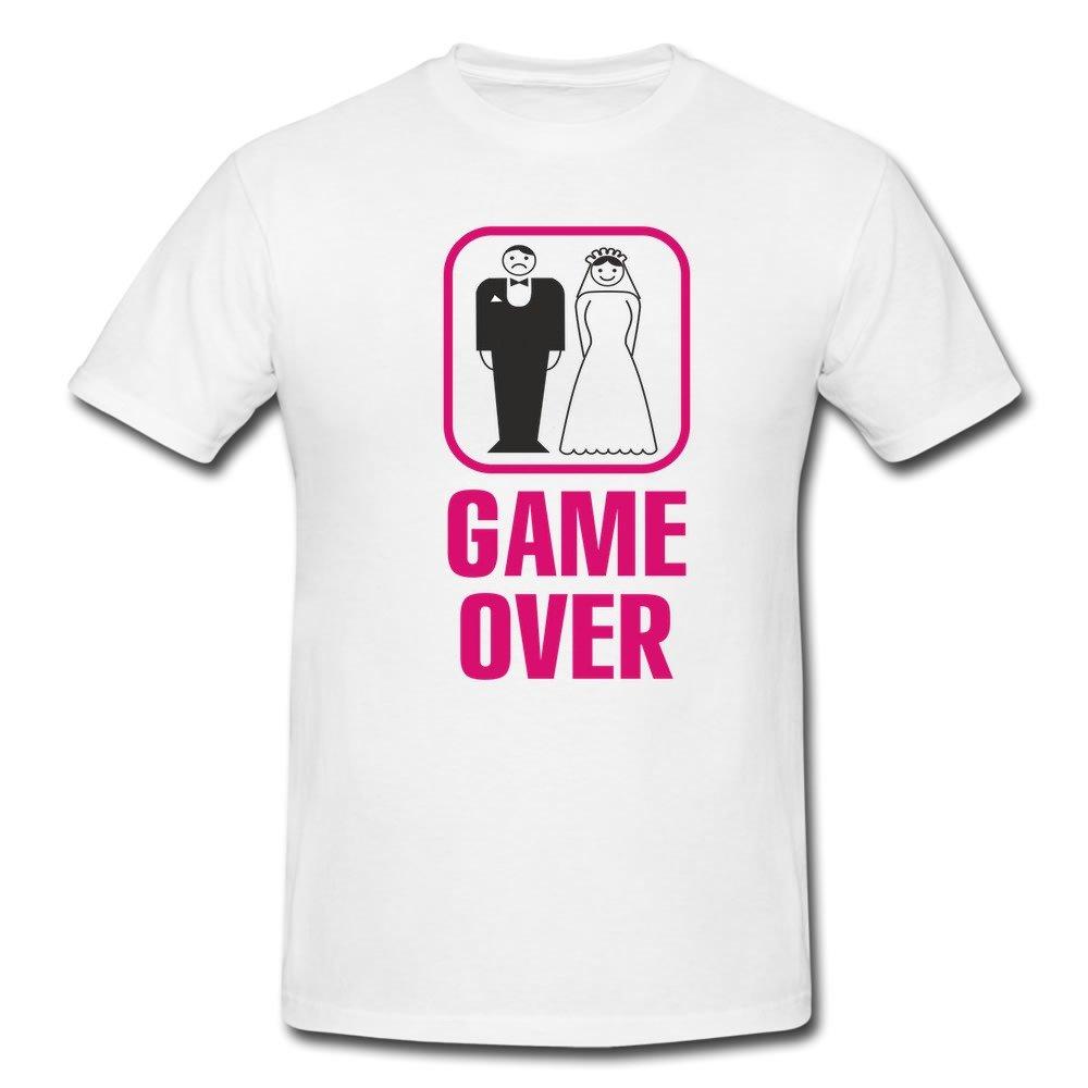 Поздравление свадьбу, картинки футболки с прикольными надписям