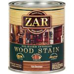 Морилка по дереву на масляной основе Zar Wood Stain Oil Based 0,236 Л